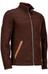 Marmot Bancroft Jacket Men Dark Brown Heather
